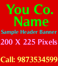 Ask%204%20Cargo%20-%20Header%20Ad%20Banner
